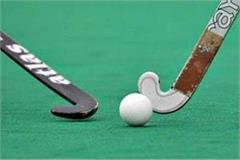 haryana beat odisha under 21 hockey champions