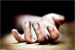 new twist in woman suicide case many names mention in suicide note