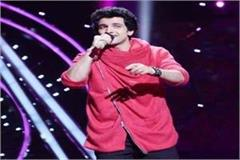 rampur bushahr indian idol runner up ankush bhardwaj welcome