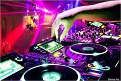 3 discotheque seal running without permission in manali