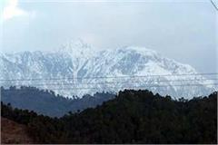 inaccessible valley bada bhangal cut off from the rest of the world