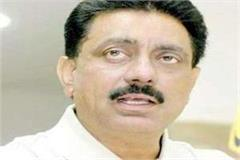 rathore removed sukhu supporter as chairman post