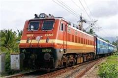 rail network in himachal will be strong 4 projects being implemented