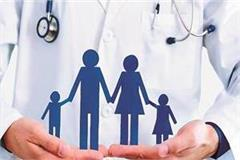 private hospital pulling back from ayushman bharat scheme