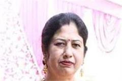 woman dies of swine flu