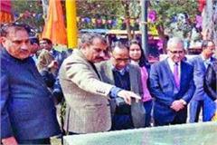 surajkund fair india enhances india s glory