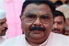 after losing the election in 5 years who has seen arun yadav in the area