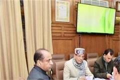 jairam government gives big gift to smc teachers