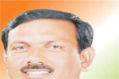 dharmaveer kokachan appointed haryana congress farmer s chairman