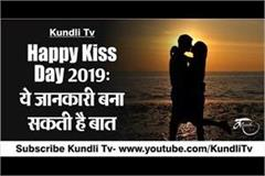 happy kiss day 2019