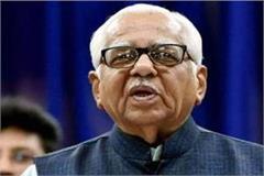 samajwadi party delegation to yogi to complain on thursday
