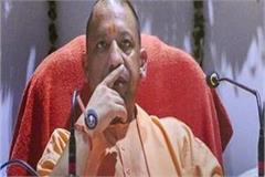 exams to be completed by april 15 cm yogi
