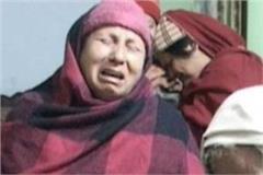pulwama terror attack dinanagar maninder singh died