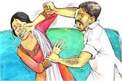 husband s ruthless opposition to husband s racket