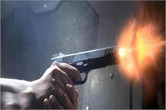 haryana hindi news friends murdered a cnstable of haryana police