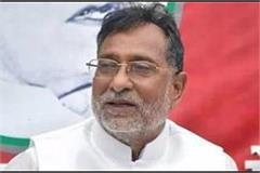 mismatch yogi government s budget chowdhury