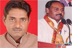 former minister s increased problems in the makhanlal jatav massacre case