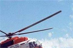 special flights to bring chamba to 45 students stranded in pangi