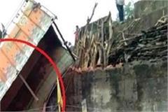 incident on pinjore nalagarh nh 105