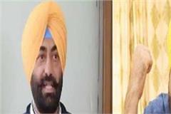 4 punjab youth seek help from aap mp bhagwant mann on video