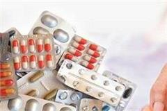 igmc will now get free branded company generic medicines