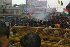 pulwama attack youth s furious anger at the death of soldiers