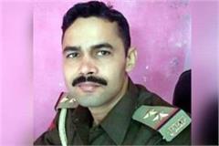 vidyasagar will investigate the suicide of saharaanpur