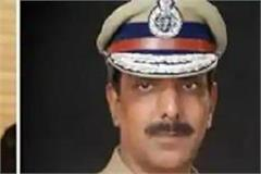 mustafa to go to high court against appointment of new dgp