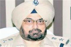 bahbal kalan shootout accused ssp charanjit