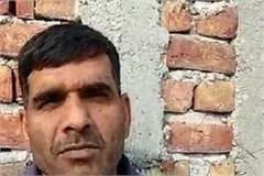 bsf jawan s big statement of tej bahadur made to security agencies