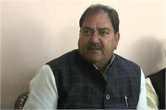 abhay said om praksh chautala will address in inld rally of hansi