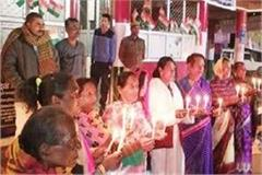 kiners tribute to pulwama martyrs