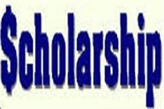 education department s negligence scholarship not available after approval