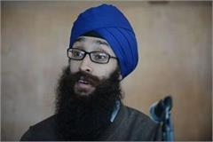 prabhjot singh accused of murder was brought to india from uae