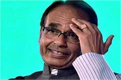 former cm shivraj lied to brother sister video viral