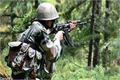 alert in himachal after air strike in pok