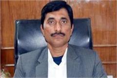 11 07 bigha land of industry seized in baddi