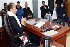 cm said theme based tourism circuits will be developed in himachal