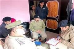 woman committed suicide case on husband and mother in law