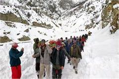 6 patients airlift from lahaul