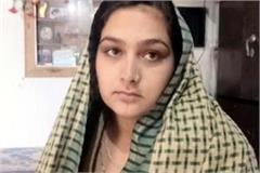 martyr tilak raj s wife said on surgical strike tit for tat