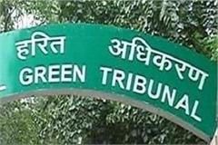 ngt s strictness hotel operators fear not action