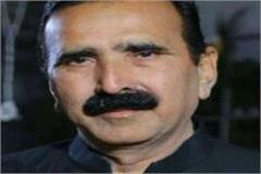 bsp leader shot dead in ghaziabad