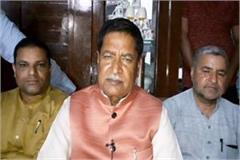 saini targets modi on bjp s watchman campaign