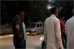 two dozen young people injured in different quarrels on holi day