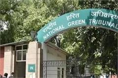 noida 6 factories spreading pollution on ngt orders