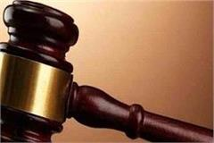 high court strict on traffic management in schools