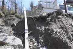 snowfall dumped kullu division s 17 crores