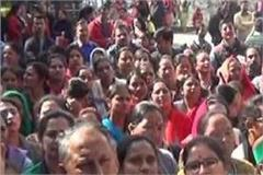 all the schools of solan mobilize