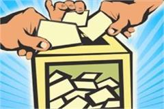 haryana hindi news election 2019 in haryana will polyhedron